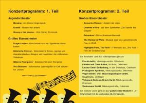 programme_innenseite