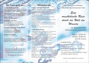 Konzertprogramm_1
