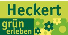 logo_heckert