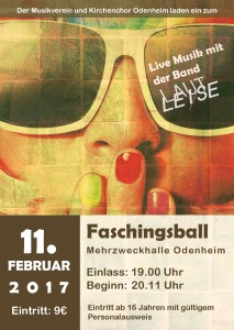 Faschingsball2017_small